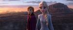 Frozen II (43)