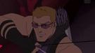 Hawkeye ASW 03