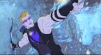Hawkeye AUR 26