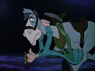Ichabod-disneyscreencaps.com-7543