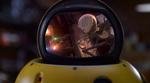 Jack Skellington in Weebo's screen