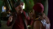 Jafardisgust