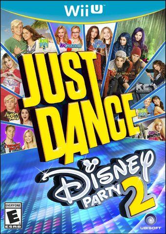 File:Justdancedisneyparty2.jpg