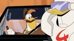 Lin-Manuel Miranda is Duckburg's Newest Hero! (2)