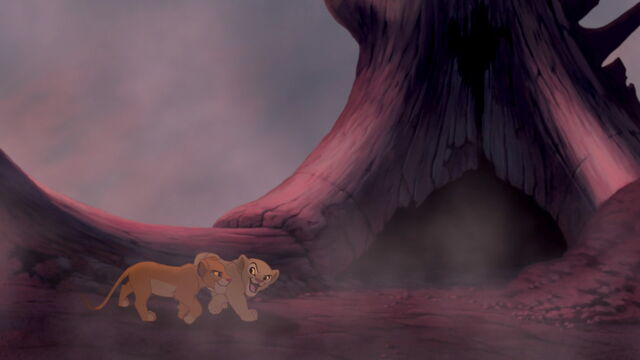 File:Lion-king-disneyscreencaps.com-2148.jpg