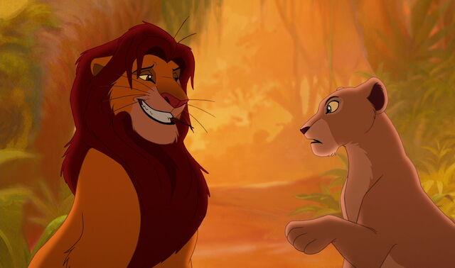 File:Lionking3-disneyscreencaps.com-6039.jpg