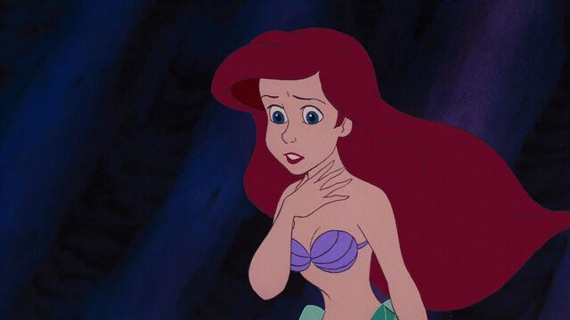 File:Little-mermaid-1080p-disneyscreencaps.com-5053.jpg