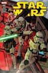 Marvel Star Wars 037