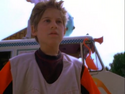 Max Keeble s Big Move 015