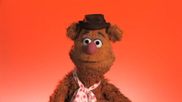 File:Muppets-com13.png