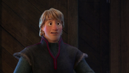 Olaf's Frozen Adventure 63