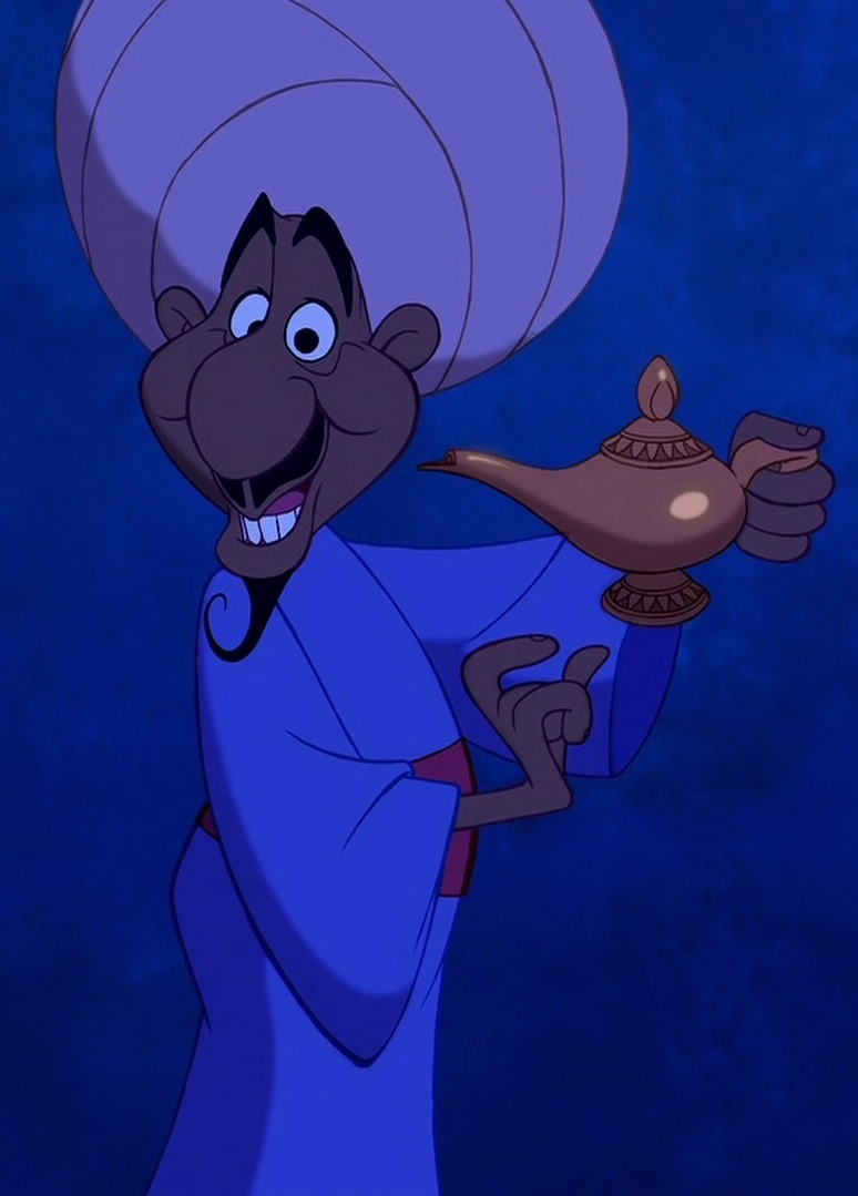 Peddler (Aladdin) | Disney Wiki | FANDOM powered by Wikia for Magic Lamp Aladdin Disney  35fsj