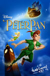 Peter Pan iTunes 10227x10227bb