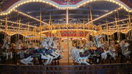 Prince-Charming-Regal-Carrousel-Night