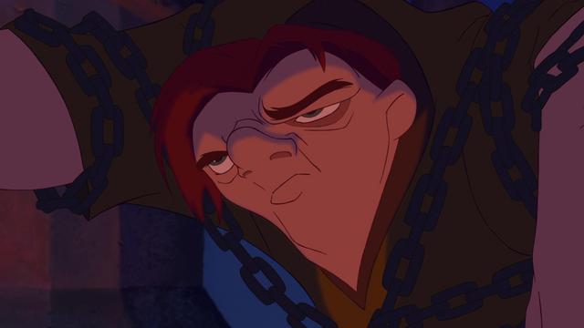 File:Quasimodo 129.PNG