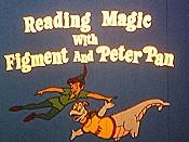 ReadingMagicFigment
