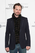 Rider Strong Tribeca19