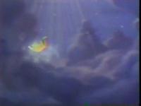 Robinwilliamscameos (2)