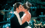 The Princess Diaries Promotional (12)