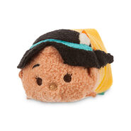 Tiger Lily Tsum Tsum Mini