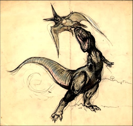 File:Trex-sketch-2.png