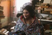 A-wrinkle-in-time-movie-mindy-kaling