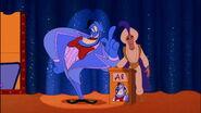 Aladdin-disneyscreencaps.com-5426