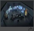 An Inside Man Concept Art 7.jpg