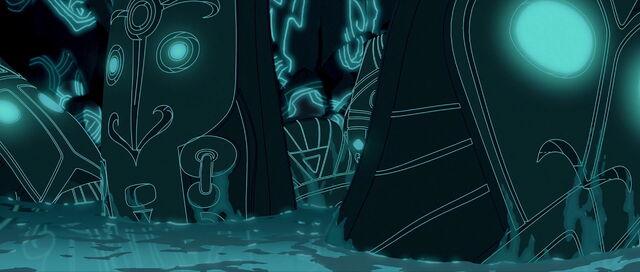 File:Atlantis-disneyscreencaps.com-9699.jpg