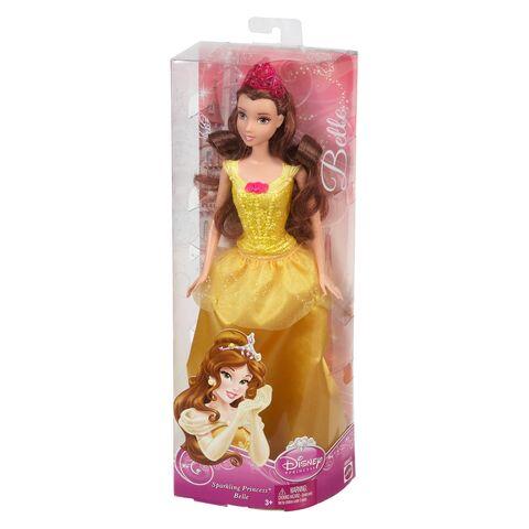 File:Belle Sparking Doll Boxed.jpg