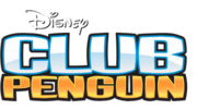 ClubPenguin Logo New
