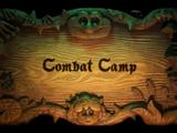 Combat Camp