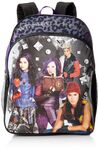 Descendants Backpack 1