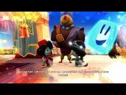 DisneyUPC 2012-04-07 20-43-41-76