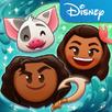 Disney Emoji Blitz App Icon 4