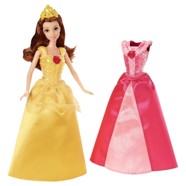 File:Disney Princess MagiClip™ Belle and Fashion 2-Pack.jpg