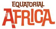 Equatorial-africa