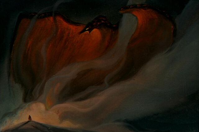 File:Firebird Concept Art 18.jpg