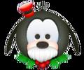 Holiday Goofy Tsum Tsum Game