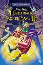 Hunchback2
