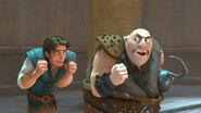 Kinogallery.com Rapunzel C shot 52
