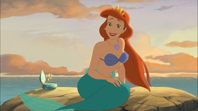 File:Little-mermaid3-disneyscreencaps.com-390.jpg