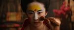 Mulan (2020 film) (40)