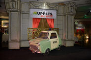 Muppets+Most+Wanted+Premiere (9)