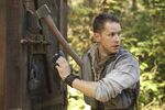 Once Upon a Time - 6x07 - Heartless - Photography - Prince Charming 4