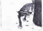 Peter and the Wolf-concept art.03