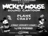 Mickey Mouse/Gallery/Films and Television