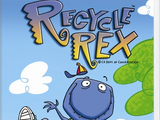 Recycle Rex