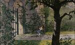 Robin-hood-1080p-disneyscreencaps.com-2442