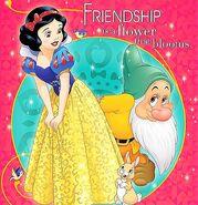 Snow-White-disney-princess
